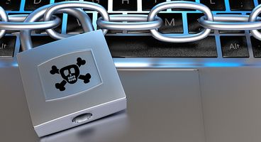 Over one in three SMBs in Singapore hit by ransomware