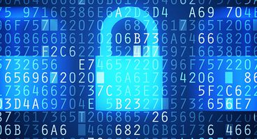 Focus needs to shift to breach impact, says McAfee researcher