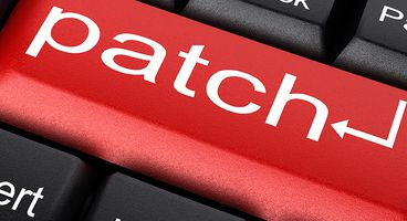 Security professionals admit patching is getting harder - Cyber security news