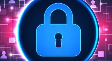Finnish tax administration strengthens cyber security capabilities