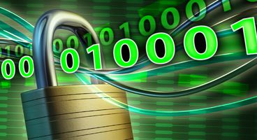 Business needs help to act on cyber security advice