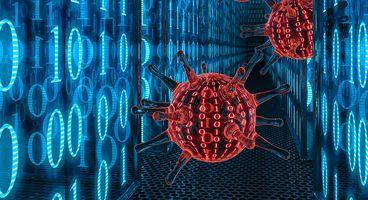 WannaCry an example of pseudo-ransomware, says McAfee