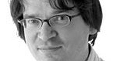 Lauri Love: how reformed hackers halted the WannaCry virus