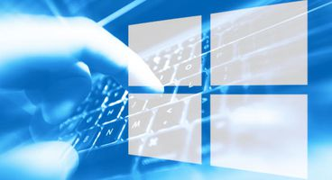 This month's Windows and Office security patches: Bugs and solutions - Cyber security news