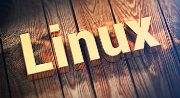 The 5 best Linux distros for the enterprise: Red Hat, Ubuntu, Linux Mint and more