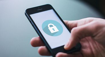 Mobile app management is being driven by unmanaged devices - Cyber security news