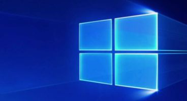 Microsoft forced upgrades on Windows 10 machines set to block updates - Cyber security news