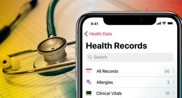 Apple's Health Record API released to third-party developers; is it safe? - Cyber security news