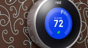 Nest warns user of password breach - but not from its own systems - Cyber security news