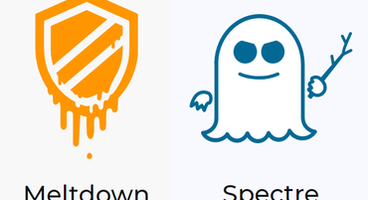 Google told chipmakers about Spectre and Meltdown vulnerabilities last summer - Cyber security news
