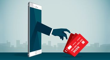A New Threat to Your Finances: Cell-Phone Account Fraud - Cyber security news