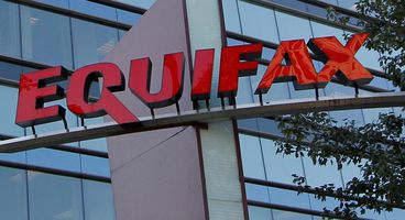 Equifax breach could be most expensive hack in history - Cyber security news