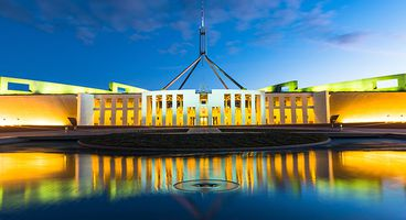 Australian government condemns Russian hackers for attack on Cisco devices - Cyber security news