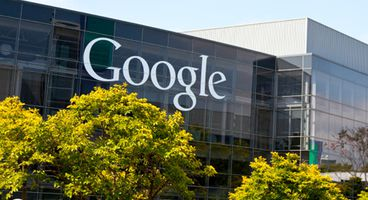 Google to pay billions in fines for Android practices: report