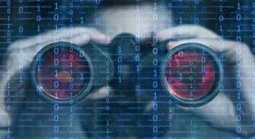 HP announces bug bounty program for printer security - Cyber security news