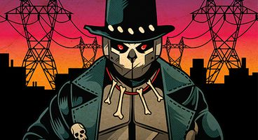 Meet CrowdStrike's Adversary of the Month for January: VOODOO BEAR - Cyber security news