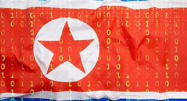 Why North Korean Cyberwarfare is Likely to Intensify - Cyber security news