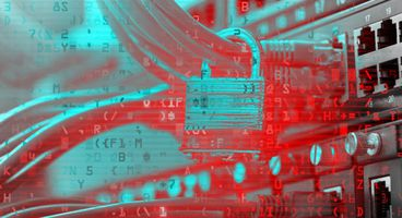 Why it's harder for threats to hide behavior on a corporate network - Cyber security news