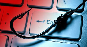 How to identify every type of phishing attack - Cyber security news