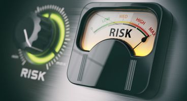 It's time for a new cyber risk management model - Cyber security news