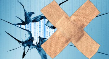 Change management: Equifax highlighted the vulnerability gap between disclosure and patch