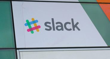 3 ways to avoid Slack attacks - Cyber security news