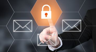 Is universal end-to-end encrypted email possible (or even desirable)? - Cyber security news