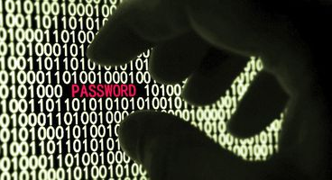 Free GoCrack password cracking tool helps test password security - Cyber security news