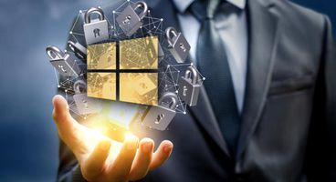 Experience an RDP attack? It's your fault, not Microsoft's - Cyber security news