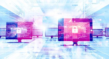 Why the next generation of security platforms should be autonomous - Cyber security news