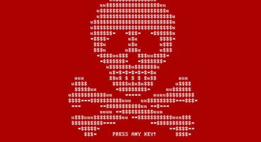 Petya and NotPetya: The basics
