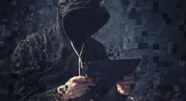 Scan the dark web for threat intelligence - Cyber security news