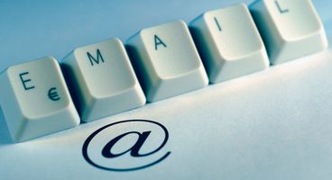 New research details the privacy implications of email tracking - Information Security News