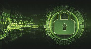 People, Technology Together Are Best Bet to IDing Security Threats - Cyber security news