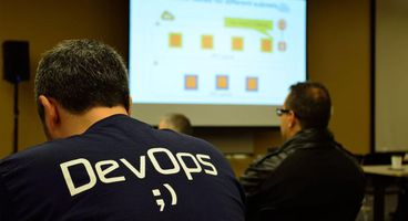 Secdevops or devsecops or devops next-generation (NG) – What is your take on devops? - Cyber security news