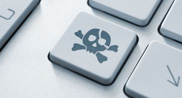 Kaspersky discovers supply-chain attack at NetSarang