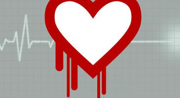 What is Heartbleed? A coding error that caused a security crisis - Cyber security news