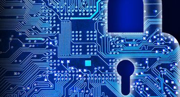 Why companies don't adopt new enterprise security technologies