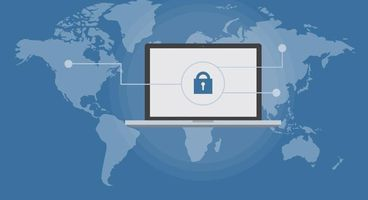 What the good guys are up against: a roundup of popular attack vectors - Cyber security news