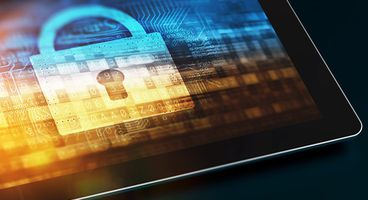 The security tech stack is out of control, here is what to do about it