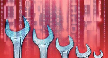 The cybersecurity technology consolidation conundrum - Cyber security news