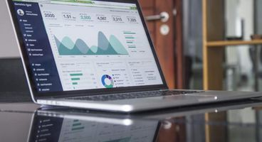 User behavior analytics: separating hype from reality - Cyber security news