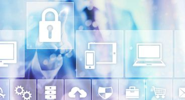 Flexible Authentication: You've Got Some Choices to Make - Cyber security news