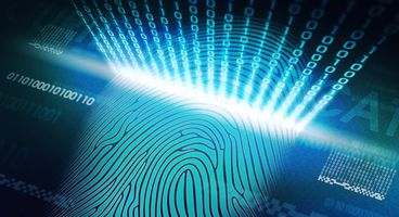 Baltimore Police will use fingerprint scanning to combat overtime fraud - Cyber security news