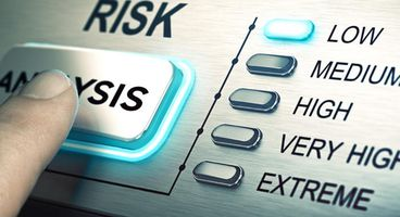 Cyber risk management continues to grow more difficult - Cyber security news