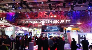 RSA Conference: CISOs' top 4 cybersecurity priorities - Cyber security news