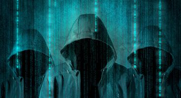 Researchers discover powerful new nation-state APT - Cyber security news