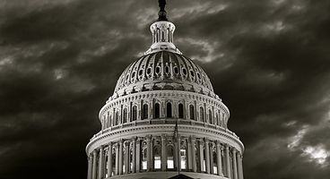 The cybersecurity legislation agenda: 5 areas to watch - Cyber security news
