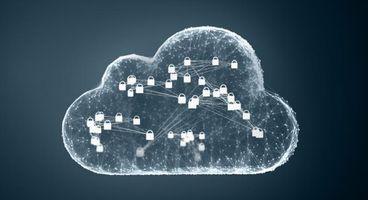Building a Threat Defense Machine in the Cloud