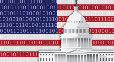 Why the cybersecurity industry is failing government - Cyber security news